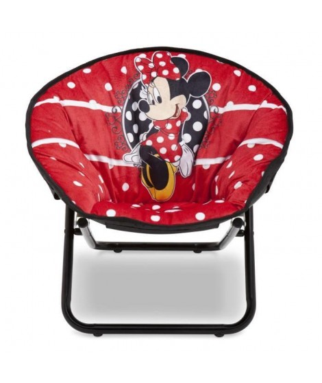 MINNIE chaise lune