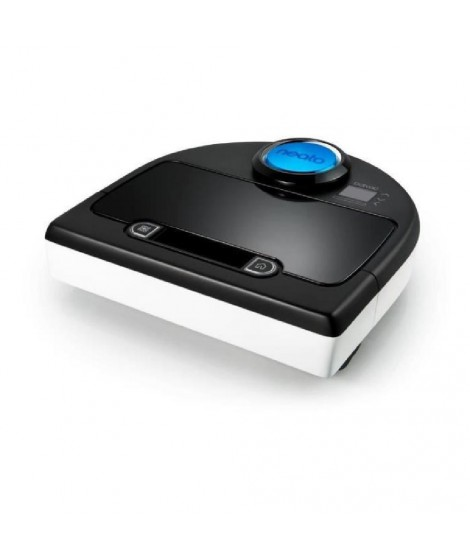 Aspirateur Robot - NEATO Botvac D85