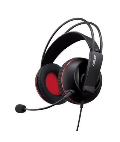 Asus casque Gaming Cerberus