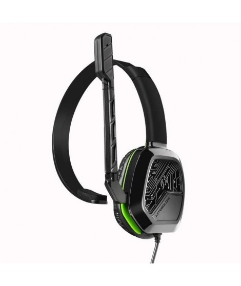 PDP casque chat LVL1 pour XBOX One