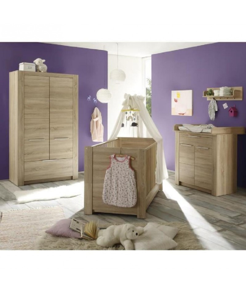 12 paravent chambre fille tourcoing for Paravent chambre fille