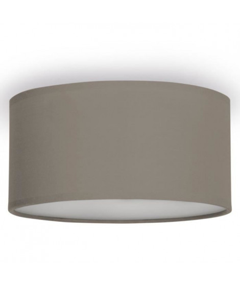 RANEX Plafonnier Ceiling Dream 6000.535 20 cm marron
