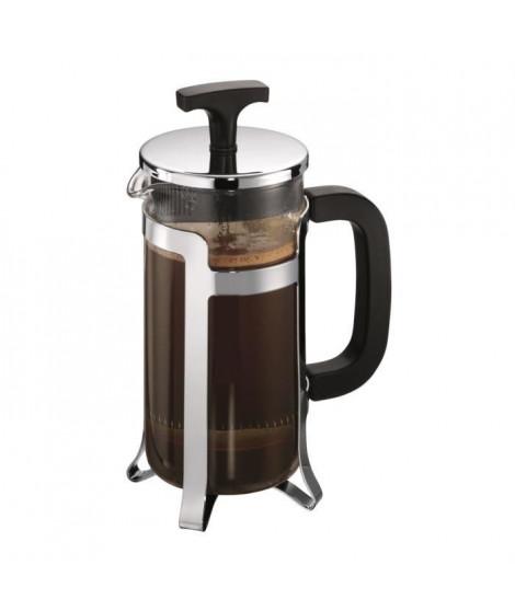 BODUM Cafetiere a piston JESPER capacité 3 tasses 0,35L