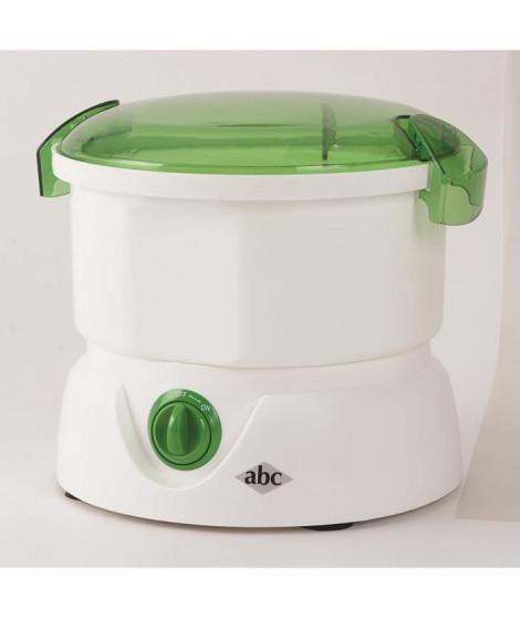 ABC 660203 Eplucheuse a patates électrique