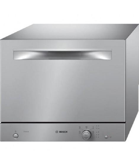 Bosch SKS51E28EU Lave-vaisselle