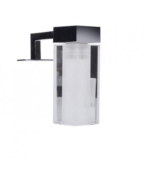 RANEX Applique de miroir de salle de bain Empoli 3000.066