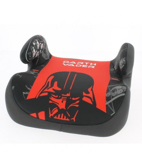 STAR WARS Rehausseur Topo Comfort Darth Vader Groupe 2/3