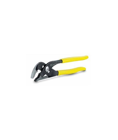 STANLEY Pince multiprise gainee 240mm