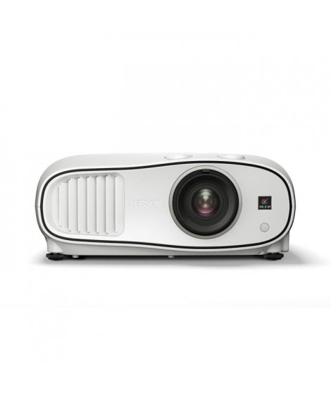 EPSON EH-TW6700 Vidéoprojecteur Full HD