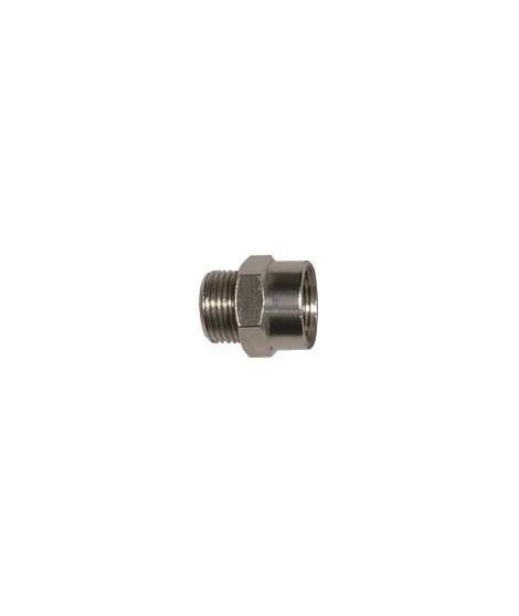 MICHELIN Réducteur 1/4 M 3/8 F
