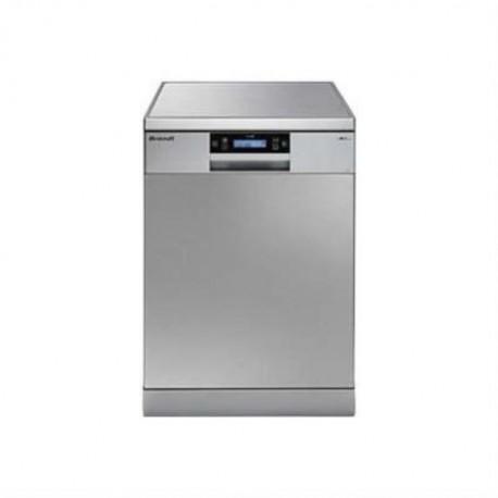 BRANDT DFH14104X Lave vaisselle