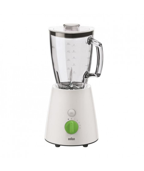 Blender - BRAUN Tribute Collection JB 3060