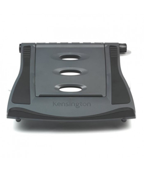 Kensington Support pour ordinateur portable SmartFit Easy Riser