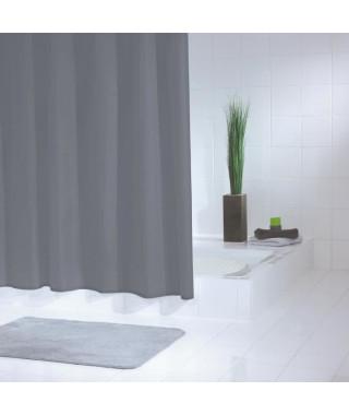 RIDDER Rideaux de douche en plastique - Standard