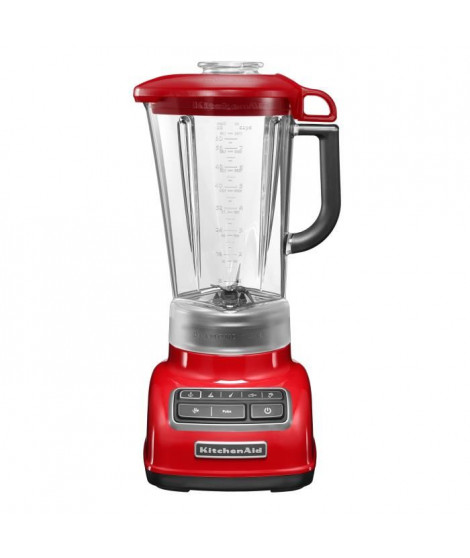 Blender Diamond Rouge - Kitchenaid 5KSB1585EER