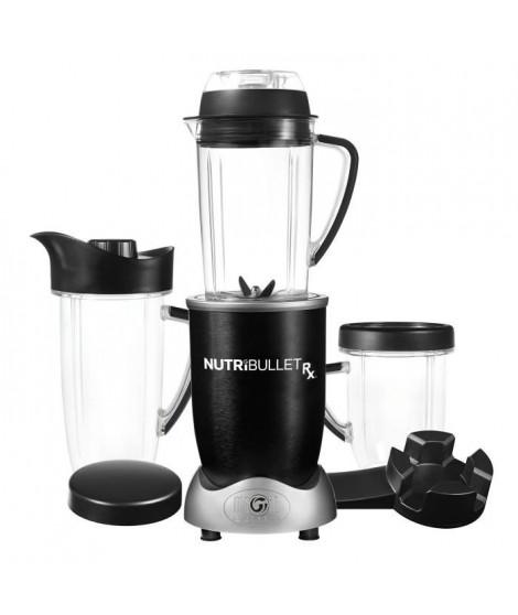NUTRIBULLET RX1700 Blender