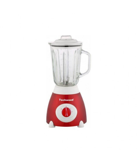 Blender TECHWOOD TBLI365