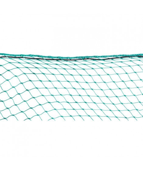 CONNEX Filet de protection de charge - 1,8 x 3,5 m