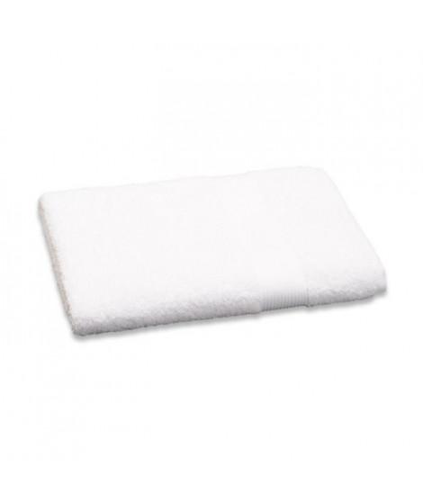 Drap de bain FAIRTRADE blanc 70x140 cm
