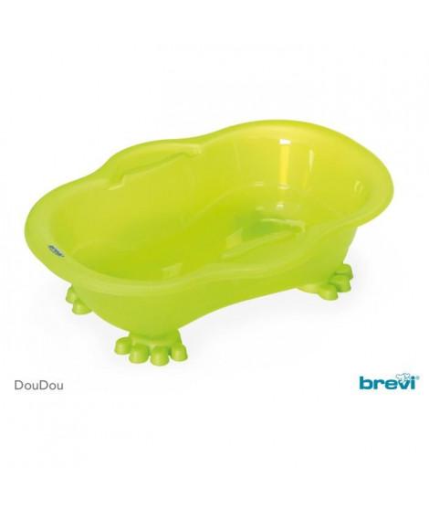 BREVI Baignoire Doudou - Anis