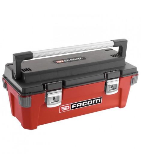 """FACOM Caisse a outils vide 26"""" 47L"""