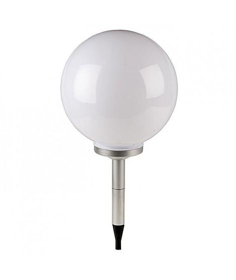 Boule a énergie solaire - 4L PP