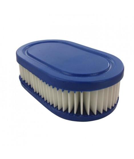 JARDIN PRATIC Filtre a air pour tondeuse -  BRIGGS & STRATTON