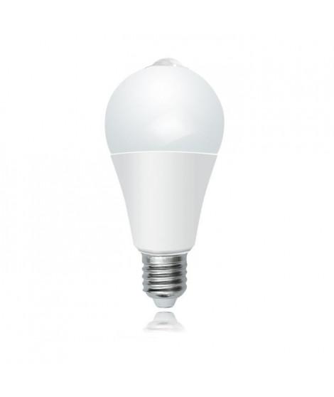 Alienor Intelligente Ampoule Intelligente Intelligente Alienor Ampoule Alienor Ampoule Alienor Ampoule Intelligente Ampoule nOk0wP