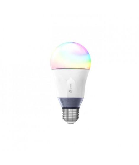 TP-LINK Ampoule LED LB130 connectée Wi-Fi E27 avec changement de couleur, de blanc et de luminosité