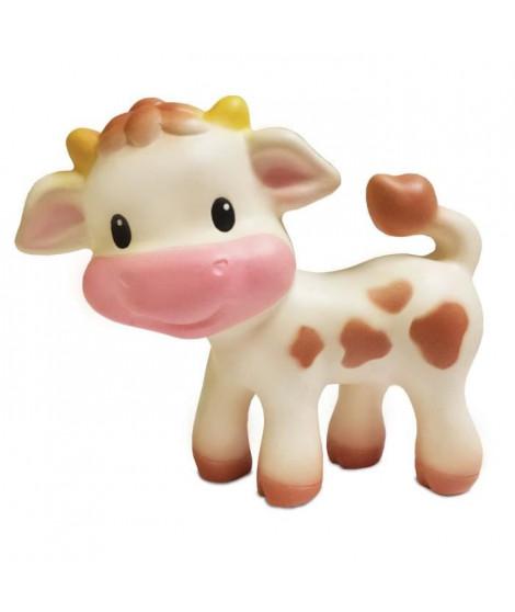 INFANTINO La Vache