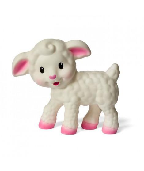 INFANTINO Le mouton