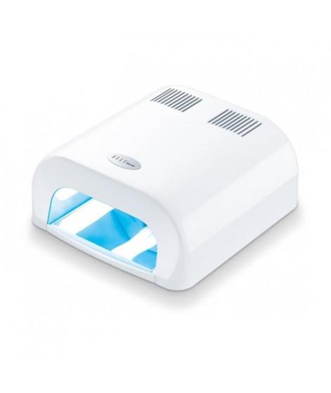 SECHE ONGLES A UV MP38 BEURER