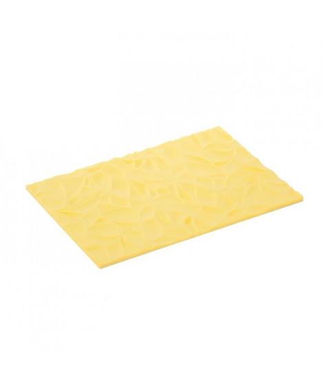 PAVONIDEA Tapis texture en silicone pour KE012 - Sauvage
