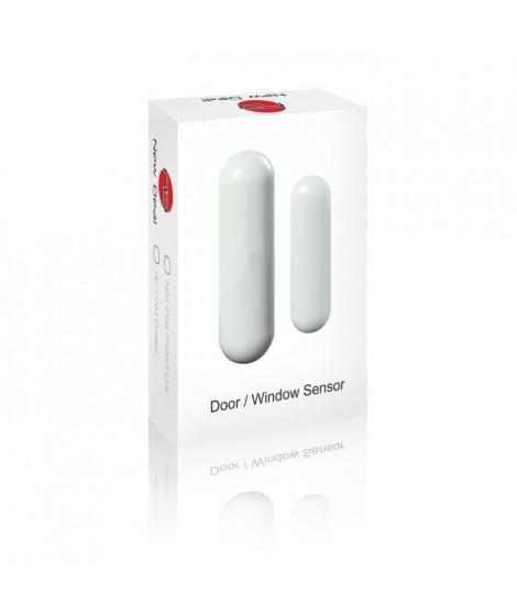 NEW DEAL Contacteur de porte et fenetre pour HD cam protect