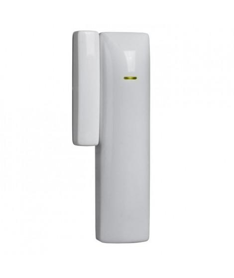 SMARTWARES Détecteur d'ouverture magnétique de porte/fenetre SA78M