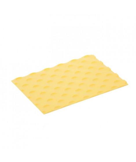 PAVONIDEA Tapis texture en silicone pour KE012 - Rolle