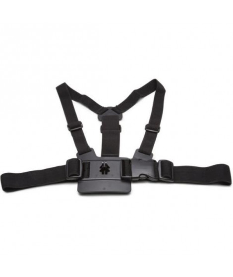 Harnais KODAK Chest Harness Mount