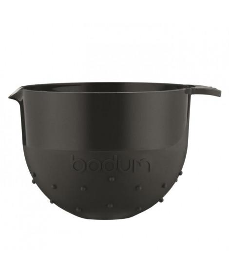 BODUM Bol mixeur BISTRO 1.4 l Noir
