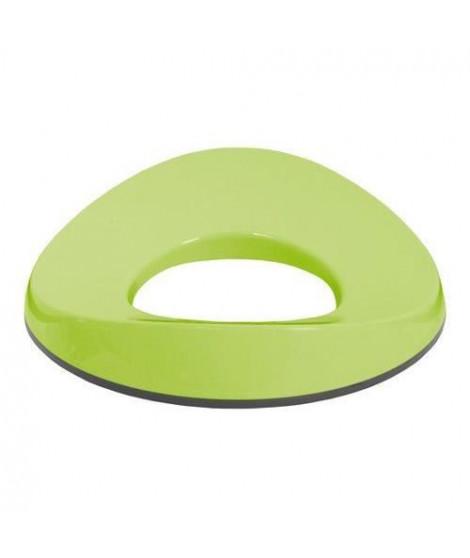 Luma Réducteur de siege Luma Vert Lime