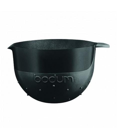 BODUM Bol mixeur BISTRO 2.8 l Noir