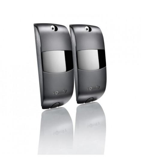 SOMFY Cellules photoélectriques de sécurité pour motorisation