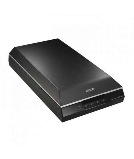 Epson Scanner Perfection V600 Photo USB A4