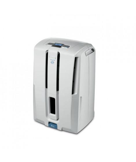 DELONGHI DD30P Déshumidificateur 30 litres/jour