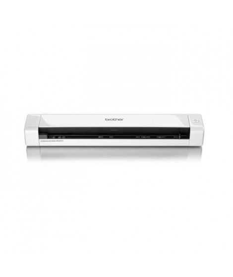 Brother Scanner mobile DS-620
