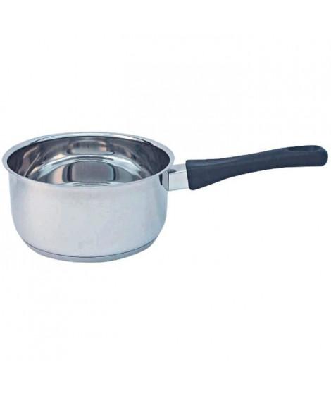 BEKA casserole Gamme Polo Ø 12 cm tous feux dont induction