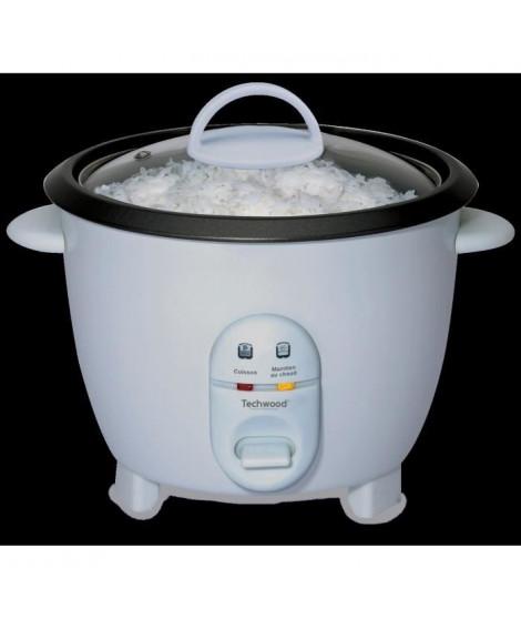 Cuiseur a riz TECHWOOD TCR-102