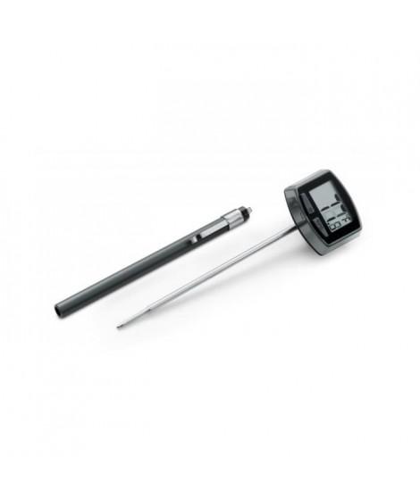 WEBER Thermometre digital - Jusqu'a épuisement des stocks