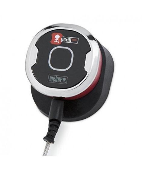 WEBER Thermometre connecté IGrill mini