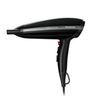 TAURUS 900.381 Seche-cheveux Alize Evolution 2200W