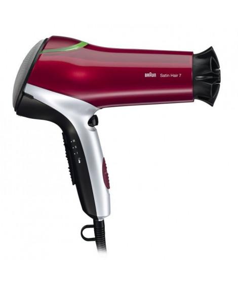 Seche-cheveux Satin Hair 7 Braun HD 770